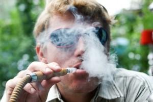 הפסקה מעישון