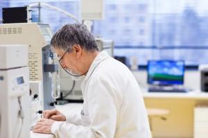האם צריכת יוגורט וסיבים תזונתיים עלולה להקטין את הסיכון לחלות בסרטן הריאות?