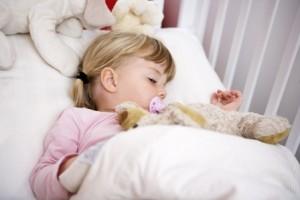 אזהרת שימוש במכשיר אדים בקרב ילדים