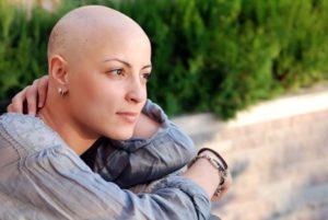שלבי סרטן ריאות