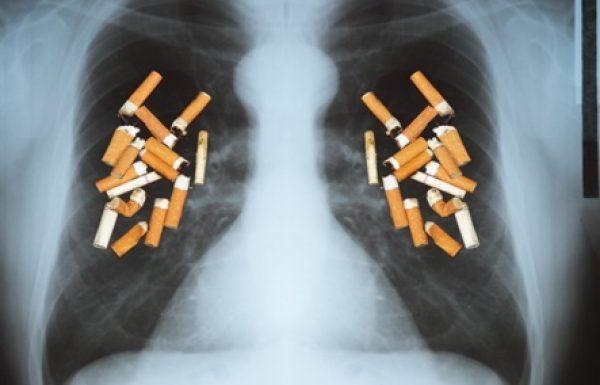 קופות חולים מפעילות סדנאות גמילה מעישון לטובת ציבור המעשנים